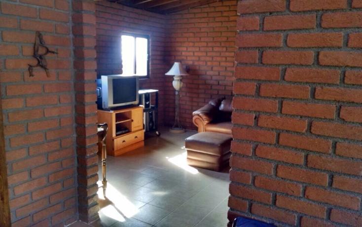 Foto de casa en venta en, campestre del bosque, chihuahua, chihuahua, 1194401 no 14