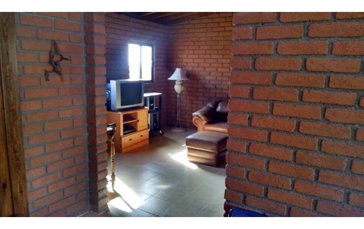 Foto de casa en venta en  , campestre del bosque, chihuahua, chihuahua, 1194401 No. 14