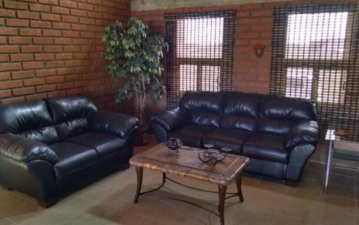 Foto de casa en venta en, campestre del bosque, chihuahua, chihuahua, 1194401 no 16