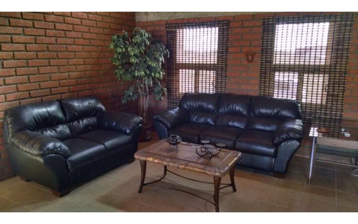 Foto de casa en venta en  , campestre del bosque, chihuahua, chihuahua, 1194401 No. 16
