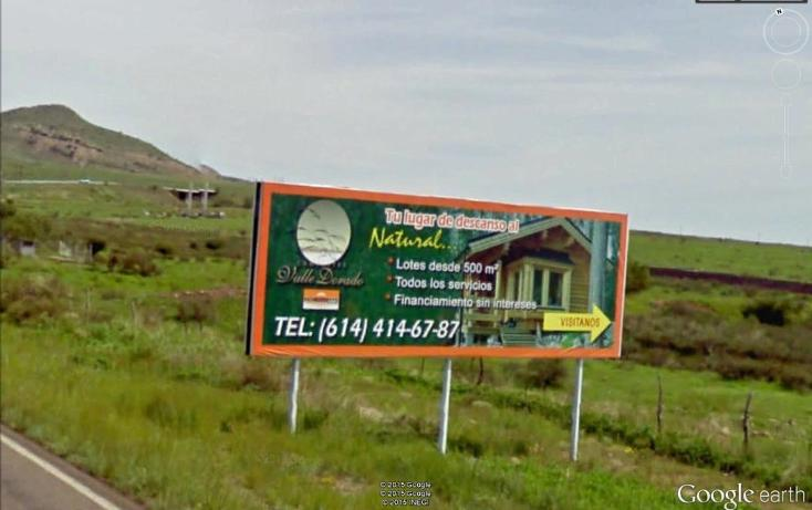 Foto de casa en venta en, campestre del bosque, chihuahua, chihuahua, 1194401 no 17