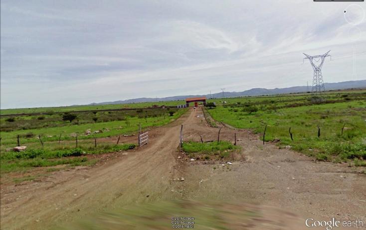 Foto de casa en venta en  , campestre del bosque, chihuahua, chihuahua, 1194401 No. 18