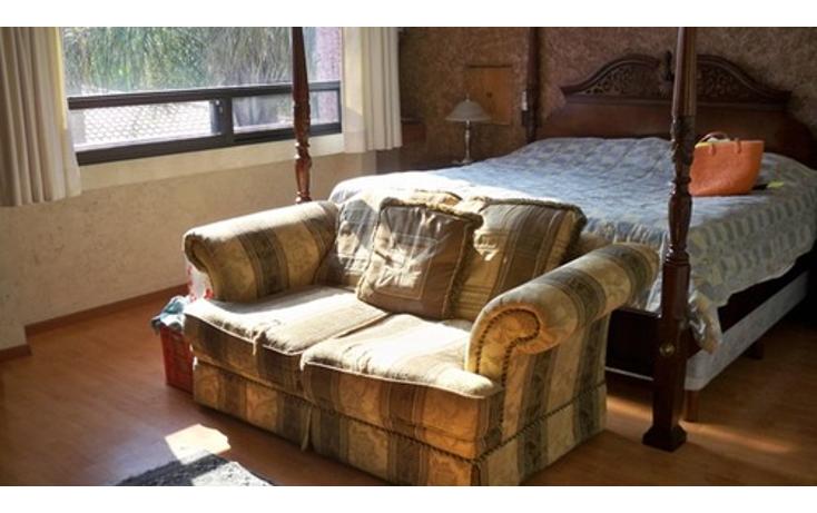 Foto de casa en renta en  , campestre del bosque, puebla, puebla, 1084711 No. 04