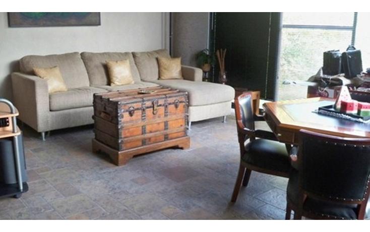 Foto de casa en renta en  , campestre del bosque, puebla, puebla, 1084711 No. 06