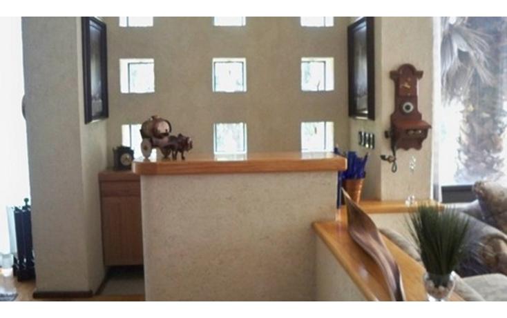 Foto de casa en renta en  , campestre del bosque, puebla, puebla, 1084711 No. 08