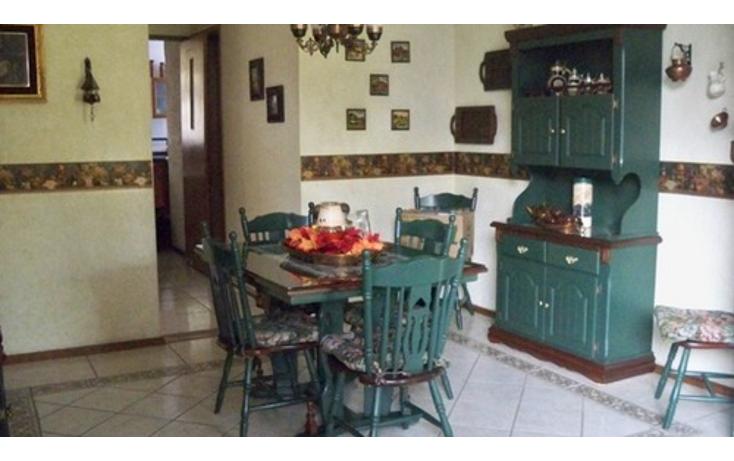 Foto de casa en renta en  , campestre del bosque, puebla, puebla, 1084711 No. 09