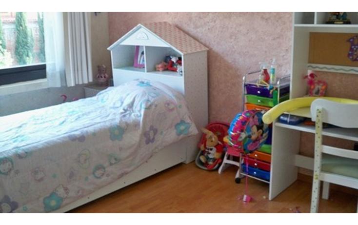 Foto de casa en renta en  , campestre del bosque, puebla, puebla, 1084711 No. 16