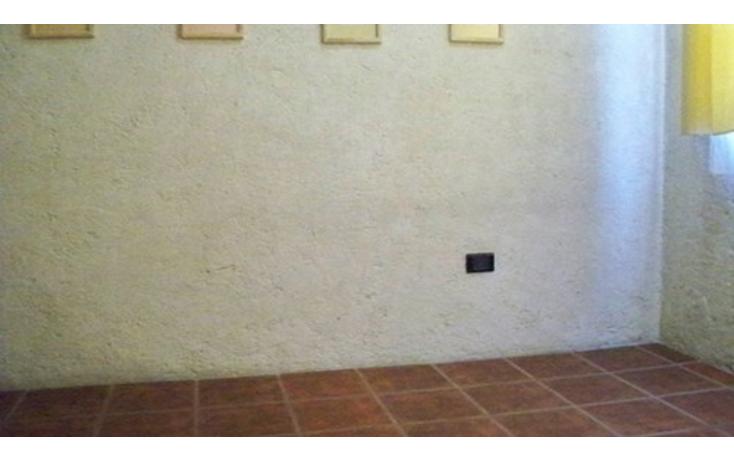 Foto de casa en renta en  , campestre del bosque, puebla, puebla, 1084711 No. 18
