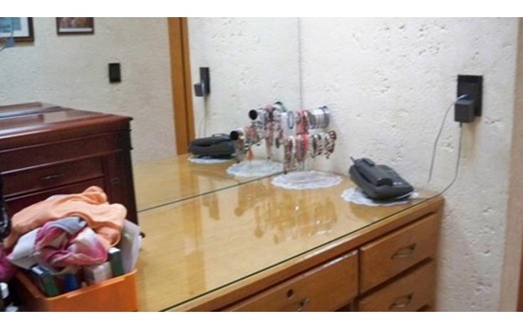 Foto de casa en renta en  , campestre del bosque, puebla, puebla, 1084711 No. 29