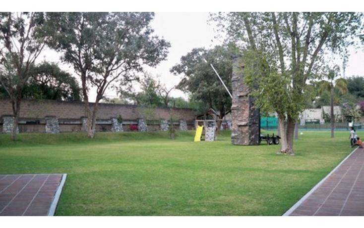 Foto de casa en renta en  , campestre del bosque, puebla, puebla, 1084711 No. 32