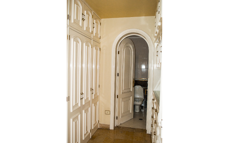 Foto de casa en venta en  , campestre del bosque, puebla, puebla, 1086241 No. 15