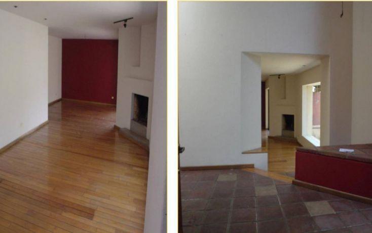 Foto de casa en condominio en renta en, campestre del bosque, puebla, puebla, 1544133 no 02
