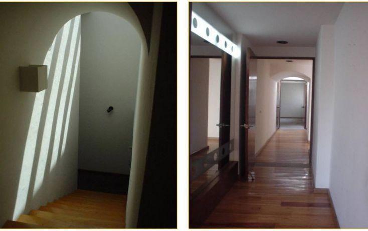 Foto de casa en condominio en renta en, campestre del bosque, puebla, puebla, 1544133 no 05