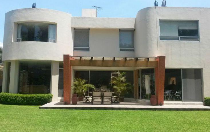 Foto de casa en venta en, campestre del bosque, puebla, puebla, 1584270 no 01