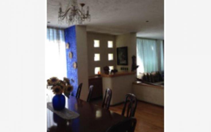 Foto de casa en renta en, campestre del bosque, puebla, puebla, 1607182 no 07