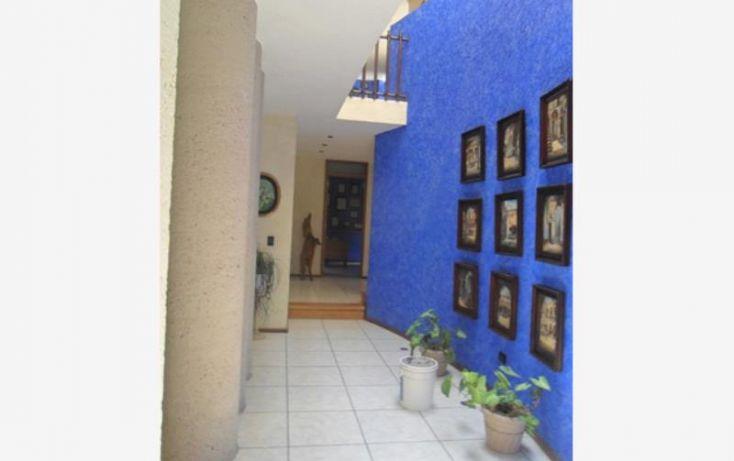 Foto de casa en renta en, campestre del bosque, puebla, puebla, 1607182 no 10