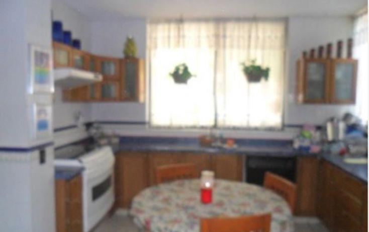Foto de casa en renta en, campestre del bosque, puebla, puebla, 1607182 no 12