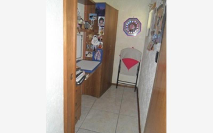 Foto de casa en renta en  , campestre del bosque, puebla, puebla, 1607182 No. 15