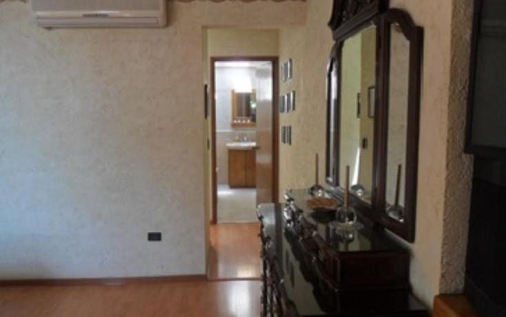 Foto de casa en renta en  , campestre del bosque, puebla, puebla, 1607182 No. 17