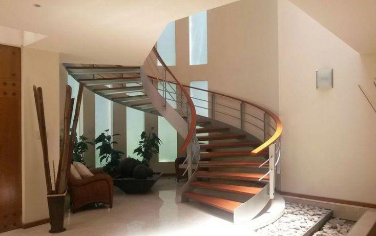 Foto de casa en venta en, campestre del bosque, puebla, puebla, 1701064 no 02