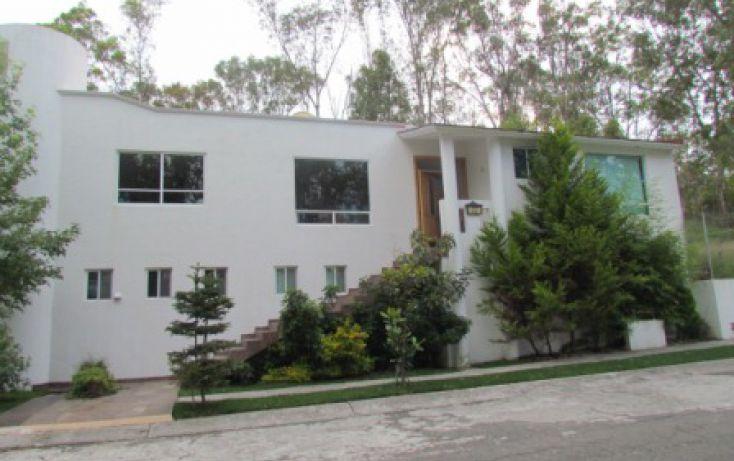 Foto de casa en venta en campestre del lago, campestre del lago, cuautitlán izcalli, estado de méxico, 151852 no 01
