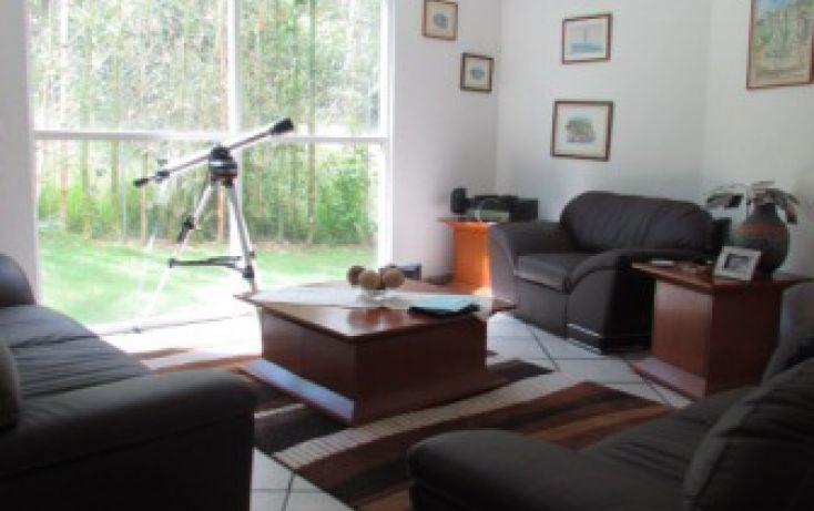 Foto de casa en venta en campestre del lago, campestre del lago, cuautitlán izcalli, estado de méxico, 151852 no 04