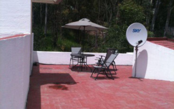 Foto de casa en venta en campestre del lago, campestre del lago, cuautitlán izcalli, estado de méxico, 151852 no 06