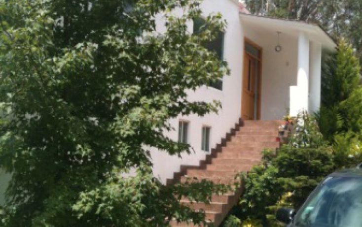 Foto de casa en venta en campestre del lago, campestre del lago, cuautitlán izcalli, estado de méxico, 151852 no 07