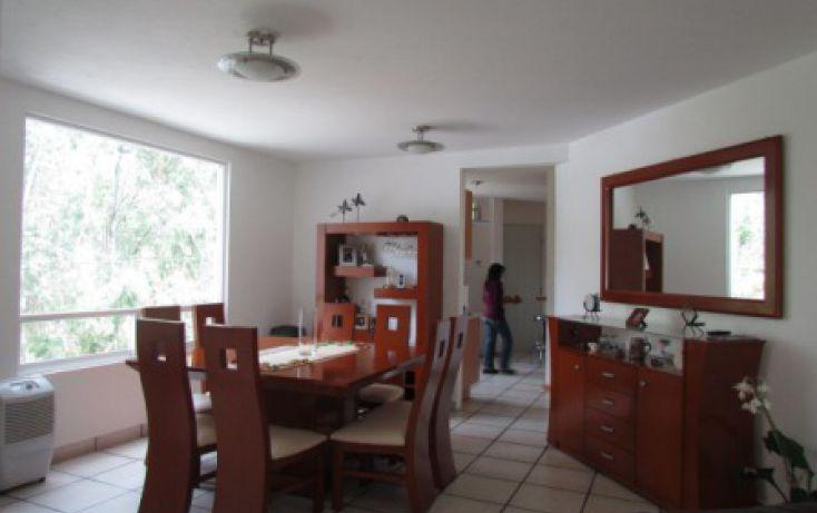 Foto de casa en venta en campestre del lago, campestre del lago, cuautitlán izcalli, estado de méxico, 151852 no 15