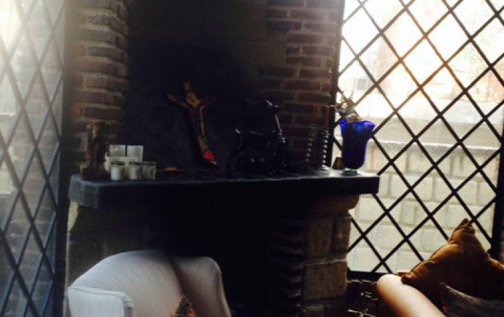 Foto de casa en venta en, campestre del lago, cuautitlán izcalli, estado de méxico, 1290221 no 02