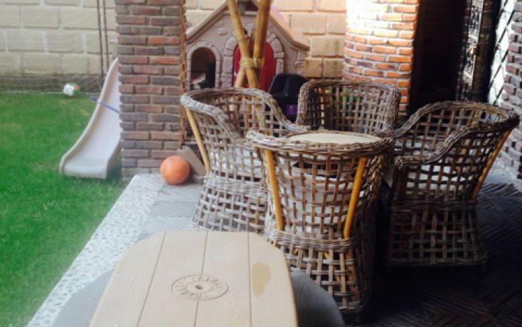 Foto de casa en venta en, campestre del lago, cuautitlán izcalli, estado de méxico, 1290221 no 03