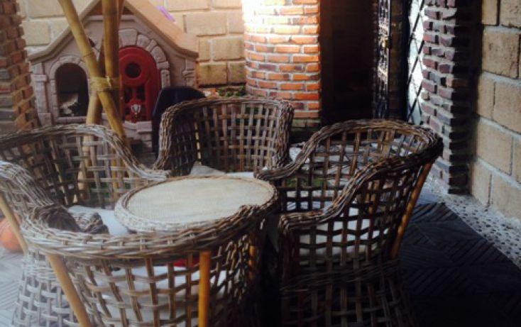 Foto de casa en venta en, campestre del lago, cuautitlán izcalli, estado de méxico, 1290221 no 04