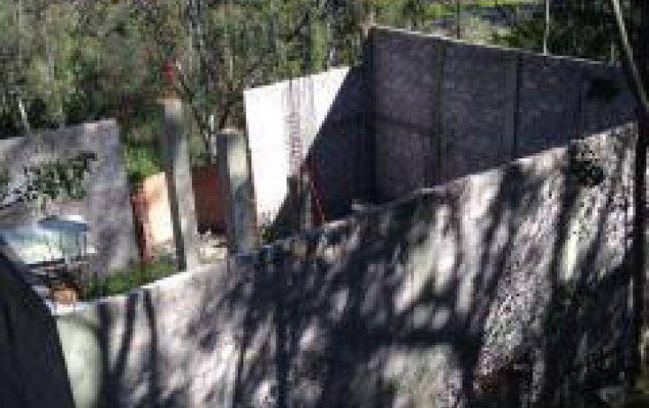 Foto de terreno habitacional en venta en, campestre del lago, cuautitlán izcalli, estado de méxico, 2013898 no 06