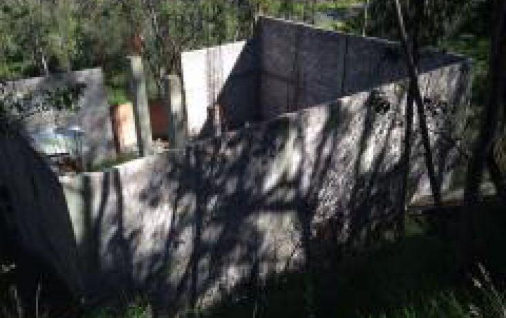 Foto de terreno habitacional en venta en, campestre del lago, cuautitlán izcalli, estado de méxico, 2013898 no 08