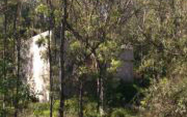 Foto de terreno habitacional en venta en, campestre del lago, cuautitlán izcalli, estado de méxico, 2013898 no 09