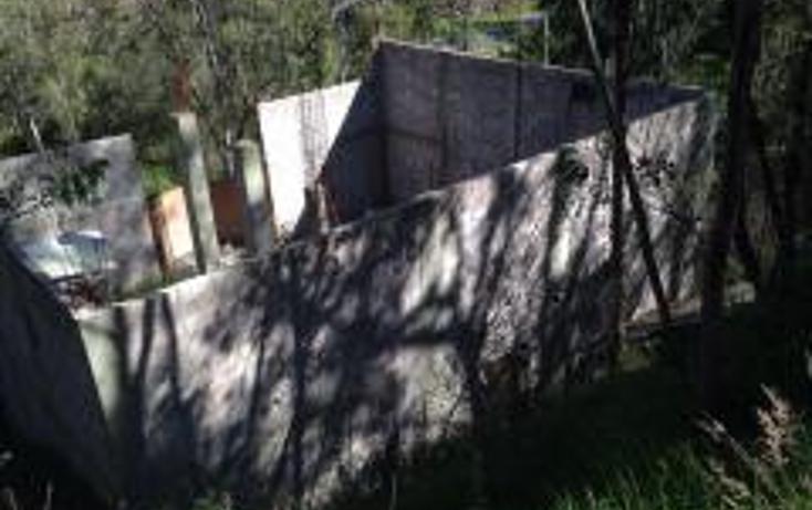 Foto de terreno habitacional en venta en  , campestre del lago, cuautitlán izcalli, méxico, 2013898 No. 01