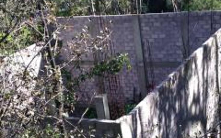 Foto de terreno habitacional en venta en  , campestre del lago, cuautitlán izcalli, méxico, 2013898 No. 04