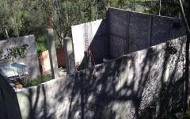 Foto de terreno habitacional en venta en  , campestre del lago, cuautitlán izcalli, méxico, 2013898 No. 06
