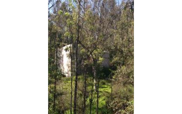 Foto de terreno habitacional en venta en  , campestre del lago, cuautitlán izcalli, méxico, 2013898 No. 07