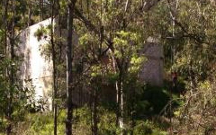Foto de terreno habitacional en venta en  , campestre del lago, cuautitlán izcalli, méxico, 2013898 No. 08