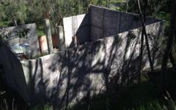 Foto de terreno habitacional en venta en  , campestre del lago, cuautitlán izcalli, méxico, 2013898 No. 09