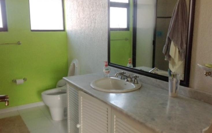 Foto de casa en venta en  , campestre del valle, metepec, méxico, 1065063 No. 04