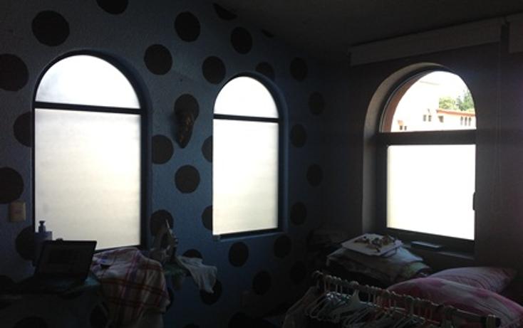 Foto de casa en venta en  , campestre del valle, metepec, méxico, 1065063 No. 12