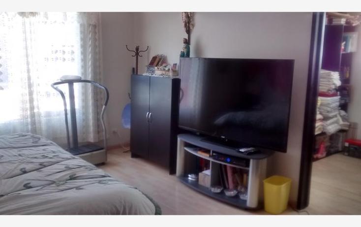 Foto de casa en venta en  , campestre del valle, puebla, puebla, 1018265 No. 08