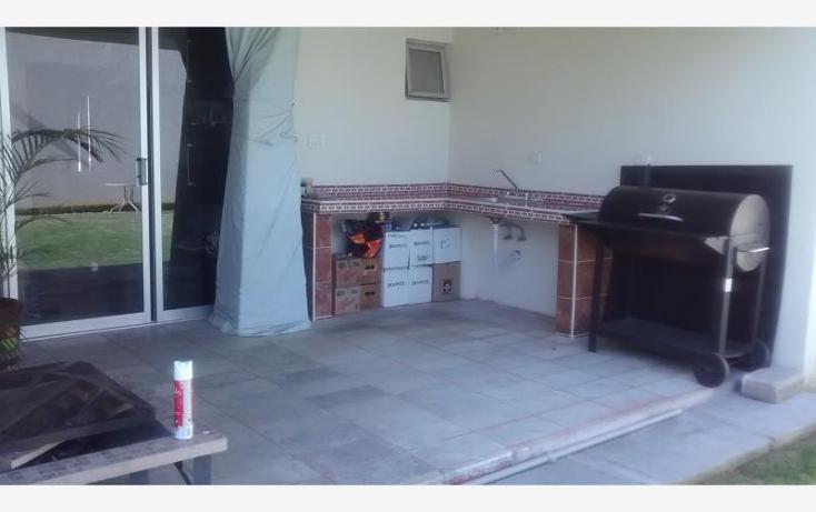 Foto de casa en venta en  , campestre del valle, puebla, puebla, 1018265 No. 10