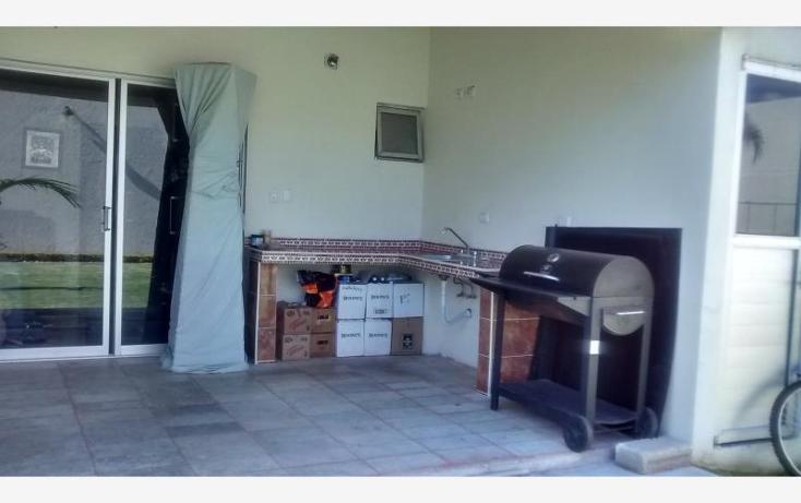 Foto de casa en venta en  , campestre del valle, puebla, puebla, 1018265 No. 12