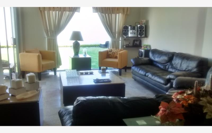 Foto de casa en venta en  , campestre del valle, puebla, puebla, 1018265 No. 13