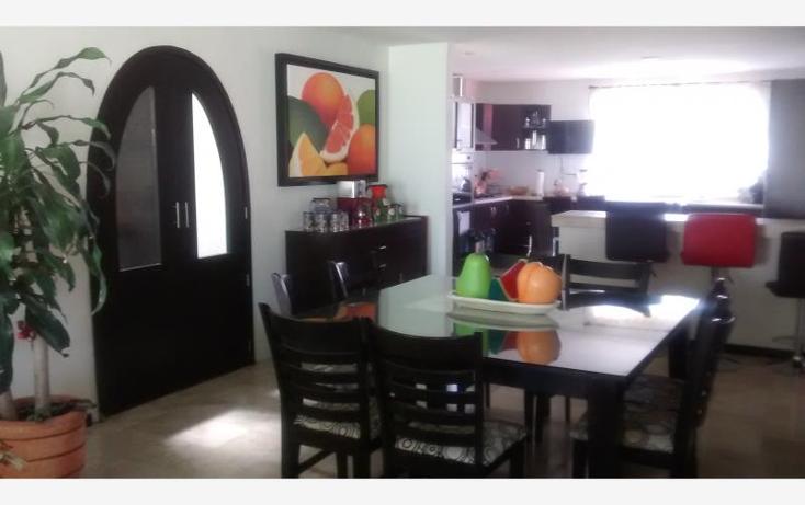 Foto de casa en venta en  , campestre del valle, puebla, puebla, 1018265 No. 14