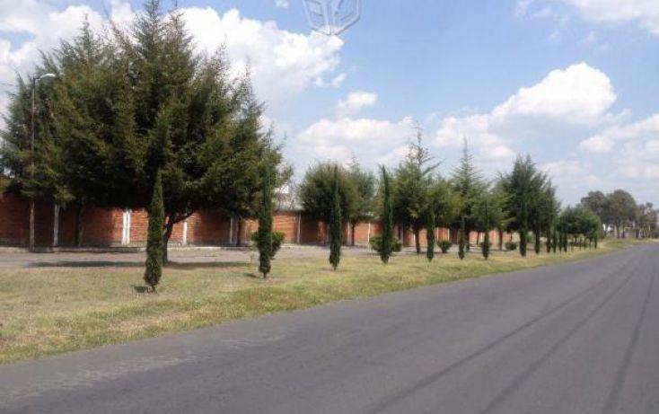 Foto de terreno comercial en venta en, campestre del valle, puebla, puebla, 1774548 no 04