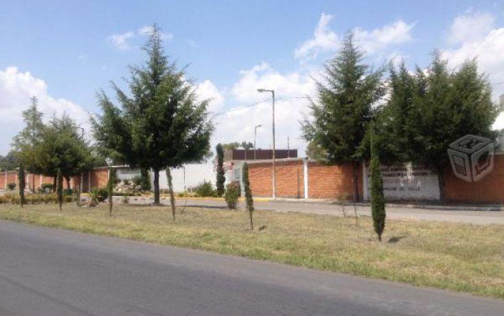 Foto de terreno comercial en venta en, campestre del valle, puebla, puebla, 1774548 no 05